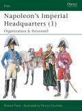 Napoleon's Imperial Headquarters (1)