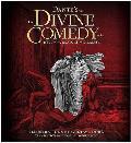 Dantes Divine Comedy