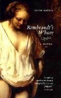 Rembrandts Whore