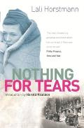 Nothing for Tears