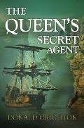 The Queen's Secret Agent