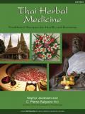 Thai Herbal Medicine Traditional Recipes for Health & Harmony