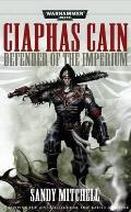 Defender of the Imperium