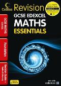 Edexcel Maths Foundation Tier: Revision Guide