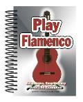 Play Flamenco