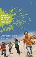 Sowing, Reaping, Keeping: People-sensitive Evangelism