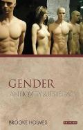 Gender: Antiquity and Its Legacy