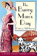 Burry Man's Day