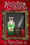 Absinthe and Arsenic