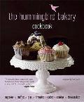Hummingbird Bakery Cookbook