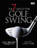 Seven Laws of the Golf Swing
