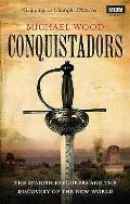 Conquistadors UK