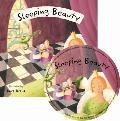 Sleeping Beauty [With CD (Audio)]
