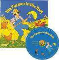 The Farmer in the Dell [With CD (Audio)]