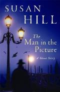 Man in the Picture: a Ghost Story