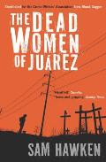 Dead Women of Juarez