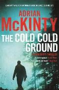 Cold Cold Ground: Sean Duffy 1