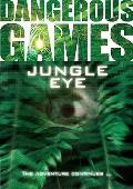 Jungle Eye!
