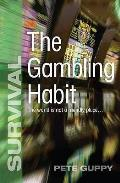 Gambling Habit