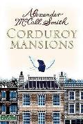 Corduroy Mansions