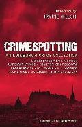 Crimespotting