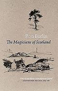 Magicians of Scotland