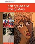 Son of God and Son of Mary (13 Edition)