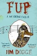 Fup A Modern Fable Uk Edition