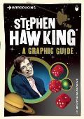 Introducing Stephen Hawking 4th Edition