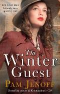 Winter Guest