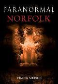 Paranormal Norfolk
