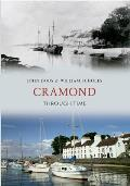 Cramond Through Time