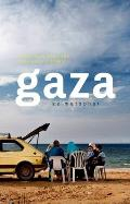 Gaza as Metaphor