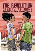 Revolution Starts at Home Confronting Intimate Violence Within Activist Communities