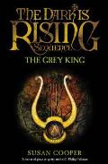 Grey King