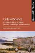 Cultural Science