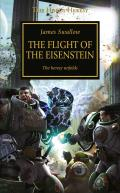 Flight of the Eisenstein Horus Heresy Book 4 Warhammer 40K