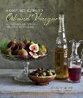 Gourmet Guide to Oil & Vinegar