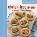 Easy Kitchen Gluten Free Recipes Simple recipes for delicious food every day