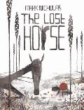 Lost Horse