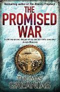 Promised War