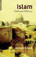 Islam Faith & History