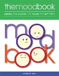 Mood Book Identify & Explore 100 Moods & Emotions