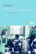 The Parlour and the Suburb: Domestic Identities, Class, Femininity and Modernity