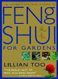 Complete Illustrated Guide To Feng Shui For Ga