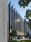 Hayball: Leading Architects