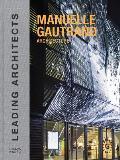 Manuelle Gautrand Architecture Leading Architects