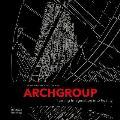 Archgroup International: Turning Imagination Into Reality