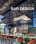 Art of Bar Design