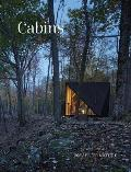 Cabins: Escape to Nature